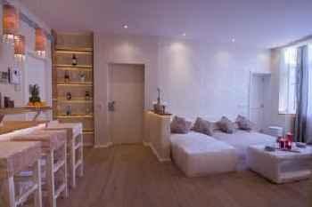 Design Suites Palma 201