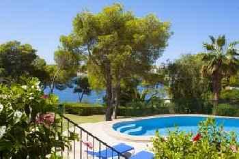 Villa Bahia Dor 213