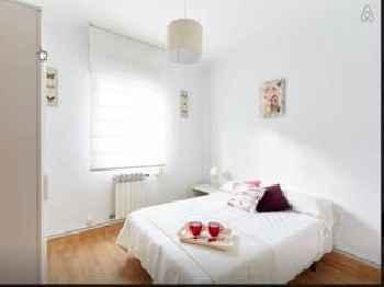 Apartamento Vistabella I
