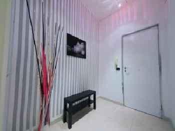 Studio Suite Savoia
