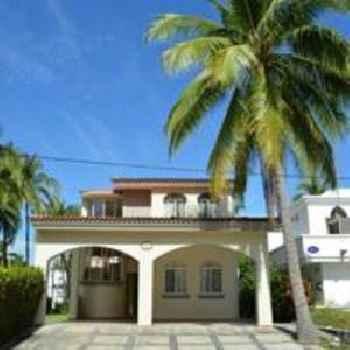 Casa Paradise 220