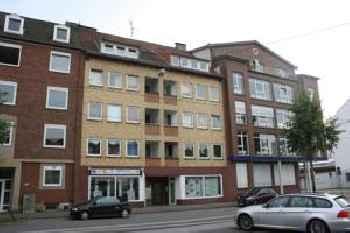 Zentrales Apartement Bremen