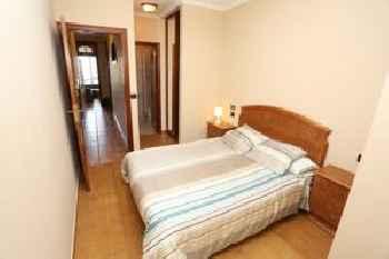 Apartamentos Varadero Fisterra 201