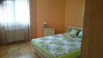 Daria Apartment 201