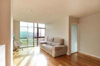 Apartamento Singular Deluxe