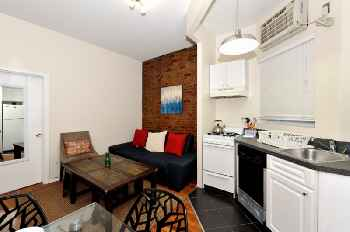 Murray Hill 2 Bedroom Desired apartment 169