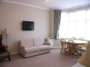Perfect 1 BR on Willesden Green