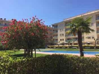 Vicmar Home Apartment I 201