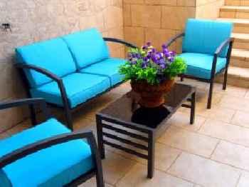 Casa Vacanze Relax 220