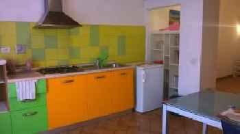 Colonna Home 201