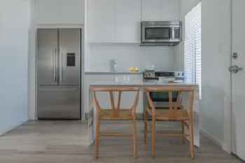 Beach Haus Key Biscayne Contemporary Apartments 219