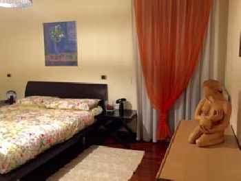 Appartamento Rosa 201