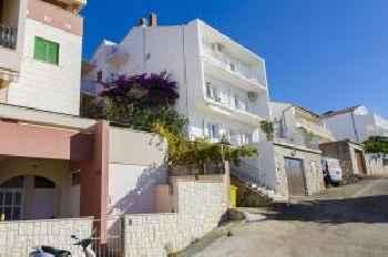 Apartments Rada 201