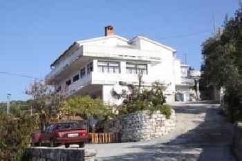 Apartment Anica 201