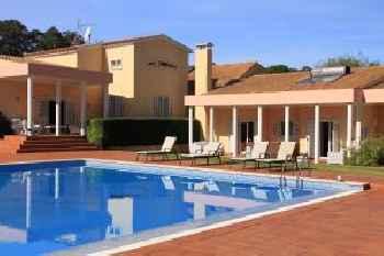 Villa Magnolia 213