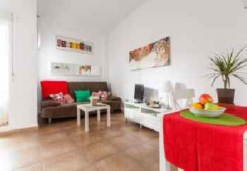 San Juan Apartamento 201