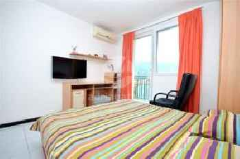 Apartment Marsela 201
