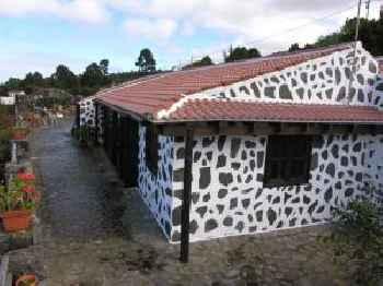 Casa Canaria La Moncloa 220