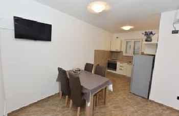 Apartment Bamba