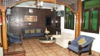Metrolink Dwarka Sector 7