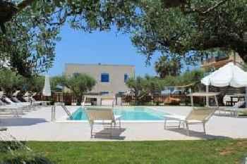 Case Vacanze Signorino Resort 220
