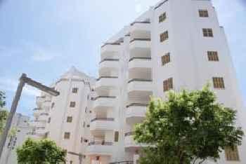 Apartamentos Midas 201