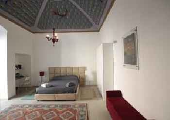 Apulia Nirvana House 201