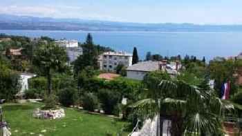 Villa Allegra 201