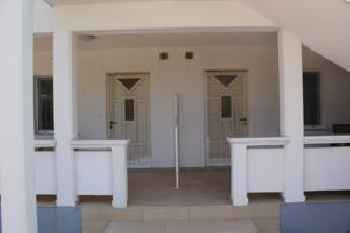 Apartments Lampion 201