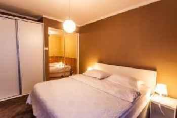 Apartment S 201