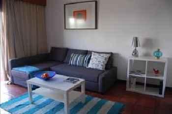 Apartment Dom Bosco 201