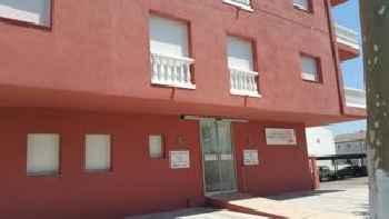 Apartamentos Portoalegre 201