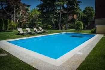 Corvetto Residence Porto Di Mare 219