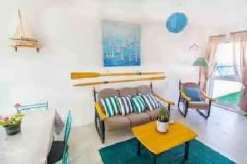 Seaside Apartments Malta Sliema 1 201