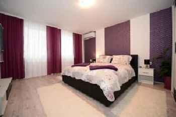 Madea Apartment 36 201