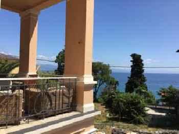 Villa Peppina Apartment 201