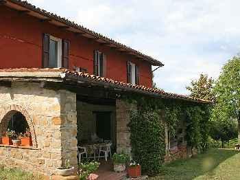 Italia (Casa 148013)