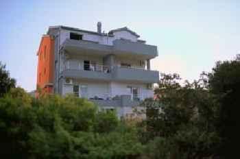 Apartments Timbar 201
