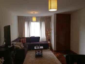 Elite Apartment 201