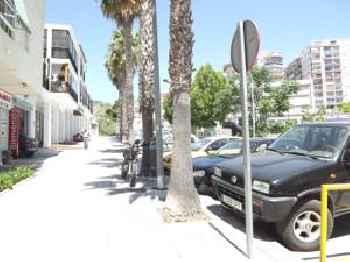 Apartamento En Almuñecar 201
