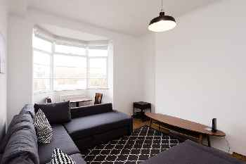 Spectacular Penthouse Ideally Located in the HEART of the West End Oxfor...