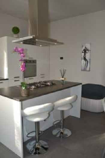 Piper Apartment 201