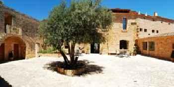 Casal Santa Eulalia 219