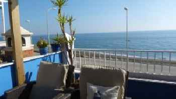 La Casa De La Playa 220