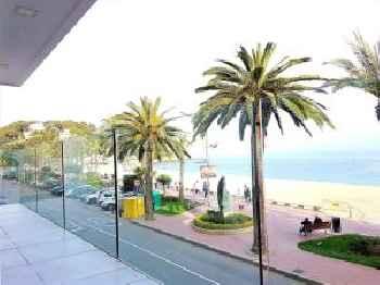 Lloret Paradise Apartments 201