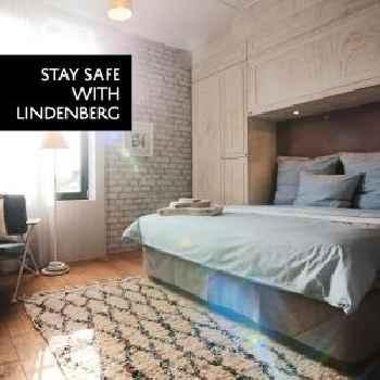 Libertine Lindenberg 219