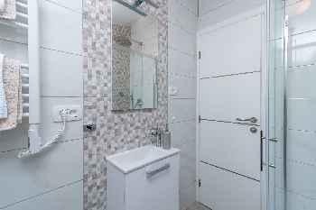 Apartment Daniela A1 Okrug Gornji, Island Ciovo