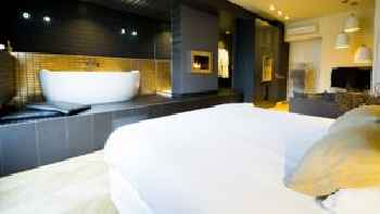 UD Rambla Suites & Pool  24 (1BR)
