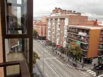 Cinque Terre Apartments 201