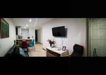 Gardenia Apartments 201